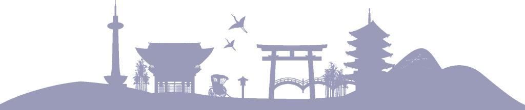 kyoto_s